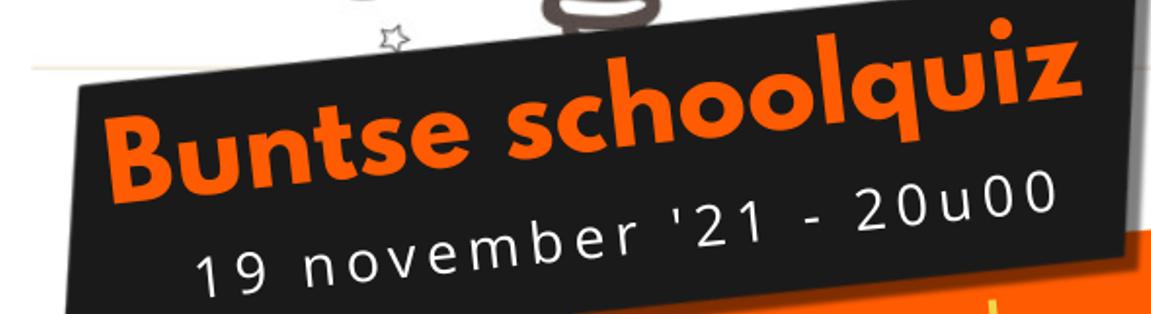 Basisschool de Bunt – Ekeren